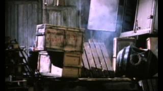 Midnight in St. Petersburg - Trailer