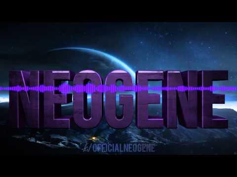 NeoGene Goes DubMixing
