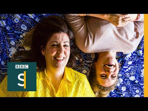 Why can mornings be so difficult? (Like Minds Ep2) BBC Stories