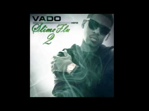 """Vado """" All The Drama """" Lyrics (Free To Slime Flu 2 Mixtape) from YouTube · Duration:  3 minutes 37 seconds"""