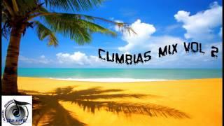 cumbias mix vol 2 dj lite