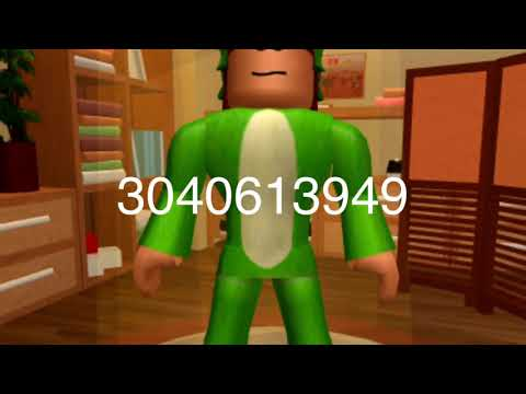 Suge By Dababy Roblox Id Code Youtube