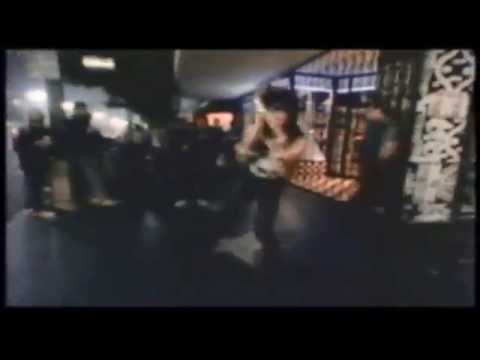 L .A. GUNS - The Bitch is Back