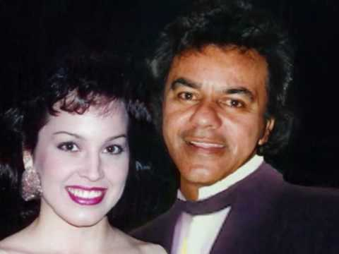 Moonlight Becomes You - Johnny Mathis