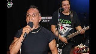 #Rockópolis presenta a ESCORIA (Emblema del punk-rock mexicano)