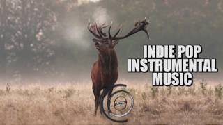 The Best Indie music instrumental Version 2016
