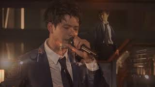 森崎ウィンの歌唱力!PrizmaX日本青年館ワンマンライブより最新シングル曲「yours」 thumbnail