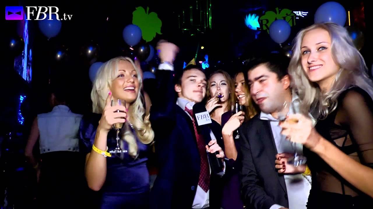 Ночные клубы рай в москве лучшие и недорогие клубы москвы