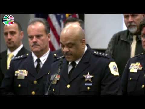 Police Statement  Jussie Smollett Arrested, Bail Hearing Scheduled