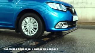 видео Отзывы покупателей об автосалоне АВАНТАЙМ в Москве