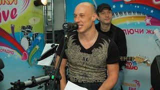 Мурзилки Int. & Денис Майданов - пародия Вечная любовь
