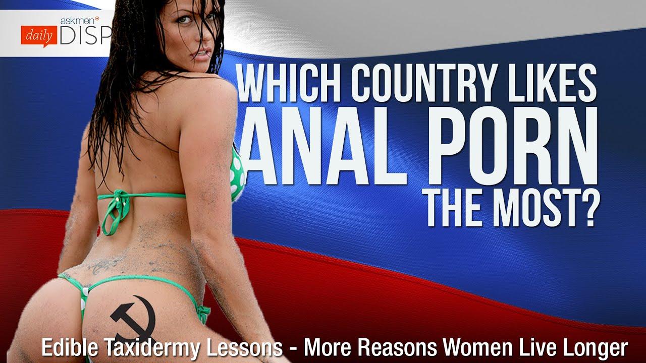 anal-porn-youtube