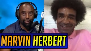 Former London Gangster Marvin Herbert Proves What Jesse Has Been Saying for Years!