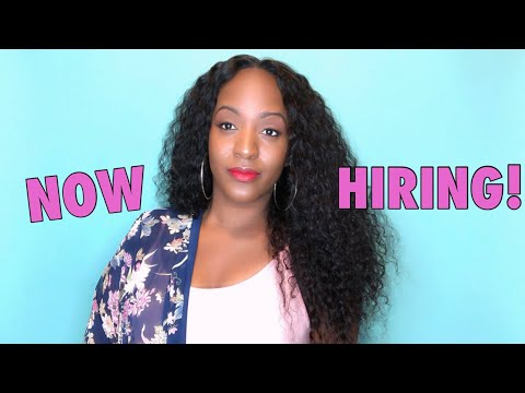 BIG Companies NOW HIRING! 28K-36K Yearly Work From Home Jobs! Equipment Provided