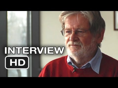 Side By Side Interview - Donald McAlpine (2012) Film Documentary Movie HD
