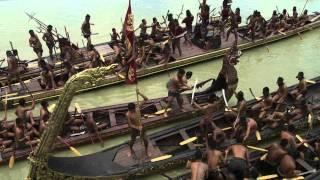 EBS 3D Documentary [The Land of Gods, Angkor]
