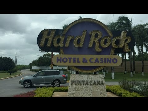 Traveling to Punta Cana | Dominican Republic