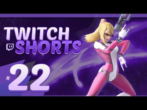 NRG Nairo's Twitch Shorts #22