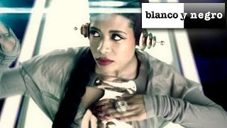 Benny Benassi Feat. Kelis, apl.de.ap & Jean Baptiste - Spaceship (Official Video)