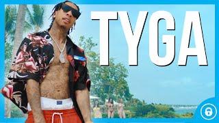 Tyga | Grammy Nominated Rapper, Superstar & OnlyFans Creator