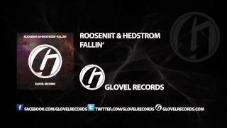 Download Rooseniit & Hedstrom  - Fallin' [Progressive House] MP3 song and Music Video