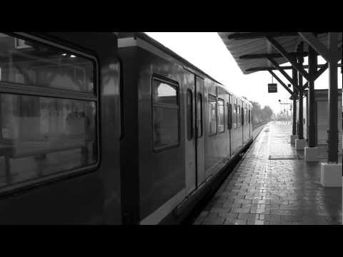 TANTE POLLY - EINSAM UND PLEITE (Video)