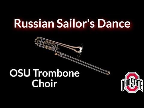 russian-sailors'-dance--osu-trombone-quartet
