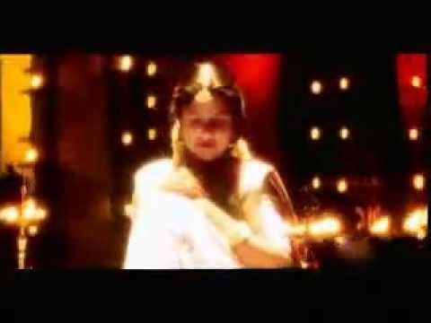 Sundara purushan (1996) sirphi listen to sundara purushan.