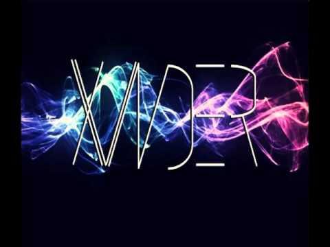 XVNDR 2016 Trap Mix