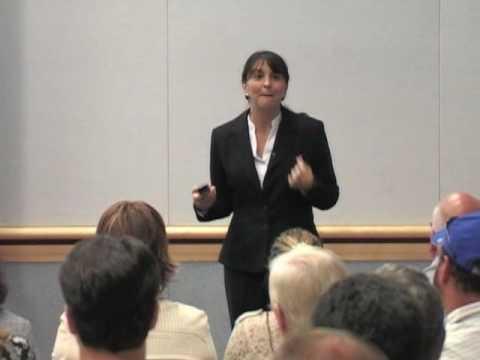 Restaurant Training Video: Food Service and Hospitality Training