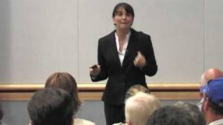 Restaurant Training Video: Food Service and Hospitality Training(See http://www.five-startraining.com. for 16 restaurant seminars, webinars, 12 restaurant manuals, opening assist, consulting, train-trainer & more., 2010-04-15T16:46:40.000Z)
