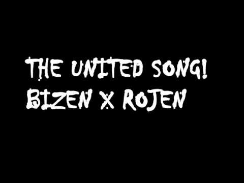 The United Academy College Song Audio! BIZEN X ROJEN