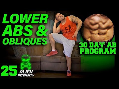 lower-abs-&-obliques-workout-at-home-|-30-days-to-six-pack-abs-for-beginner-to-advanced-day-25
