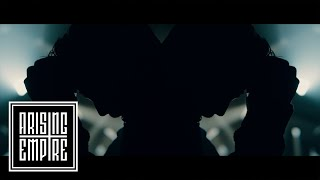 HEART OF A COWARD - Isolation (OFFICIAL VIDEO)