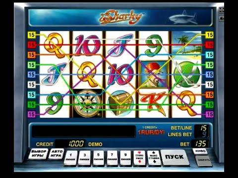Игровые автоматы симулятор скачать бесплатно торрент смотреть онлайн играть бесплатно в игровые аппараты