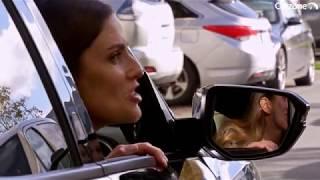 Carzone Carz Show - Alison Canavan & Anton Savage (Episode 3)