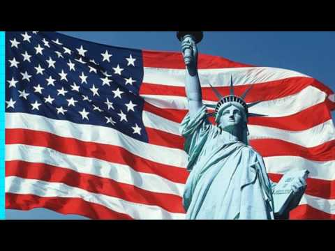 Immigration Lawyer Wyoming MI