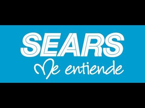 Deportes | SEARS Me entiende