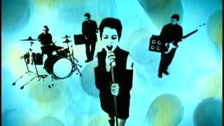The Cranberries  -Just My Imagination sudtitulado26