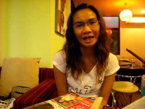 thai massage parlor video sinkut jyväskylä