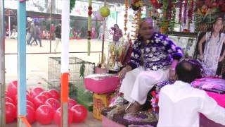 Sai Vicky Shah Ji Birthday 2014 I By BMS Pictures I Part-6