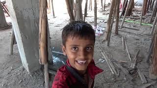 Бага: индийский «Крым» в Гоа! Розыгрыш призов из Чернобыля! Индия 2020