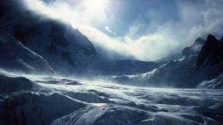 Borknagar - Vintervredets Sjelesagn