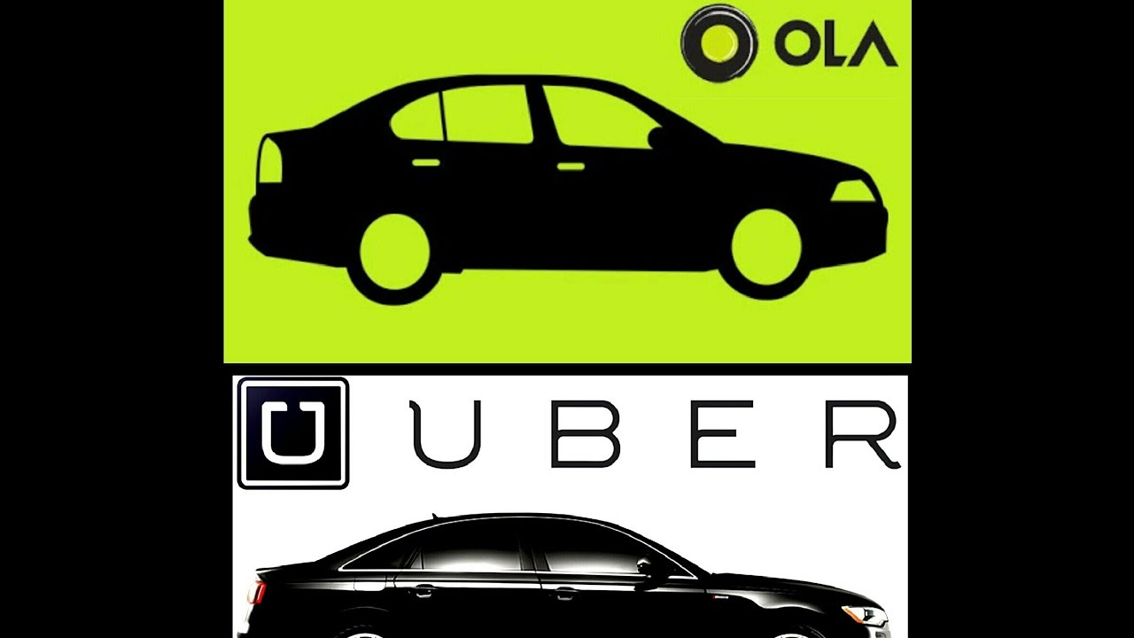 Best Car For Ola Or Uber ? Which Curb Your Expense And Maximize Your