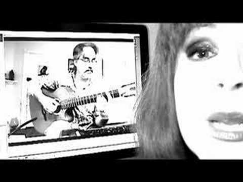 Army Dreamers (troubleclef + LaLaVox cover Kate)