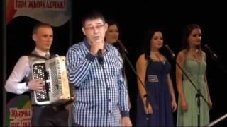 Салават Фатхетдинов 27 сезон