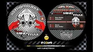 MINDTRAX - SICKNESS - ASTROPROJEKT032