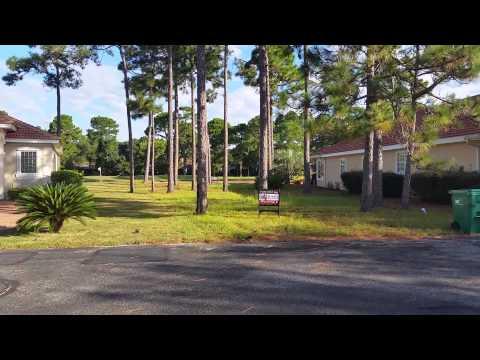 Lot for sale , Niceville,Florida
