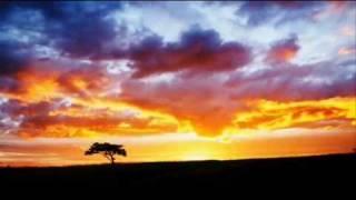 Minimalistix  -  ashk bellaert remix