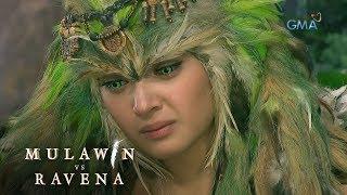 Mulawin VS Ravena: Full Episode 69